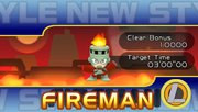 FirePresenta