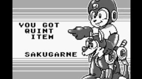 Mega Man II (9) Quint