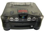 193px-Nintendo-64DD-docked