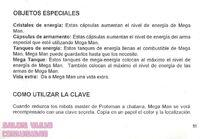 Manual5-ObjetosEspeciales