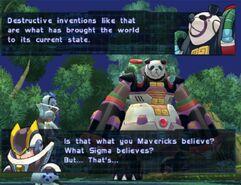 Bamboo Pandamonium4