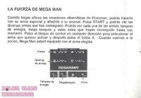 Manual5-Poder