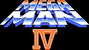 MM4-logo-sprite