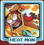 HeatmanArchie