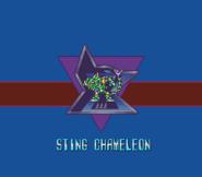 ChameleonPrese