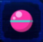 Bounce Ball-1-