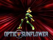 MMX8OpticSunflowerPresent