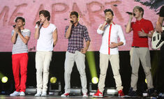 One Direction 2012.jpg
