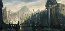 The city of shakar by noahbradley-d55frpt-620x300