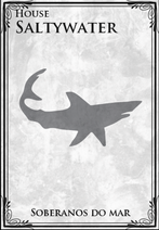 JoinTheRealm sigil (5)