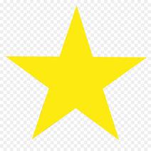 Kissclipart-stars-yellow-clipart-clip-art-e698555487c407ec