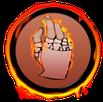 Fire fist new