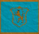 Democratic republic of Kergikstan