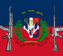 Dominican Reclamation Army