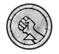 Voytek logo.png