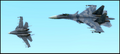 Su-37 patrol.png