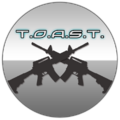 T.O.A.S.T..png