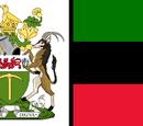 New Republic of Rhodesia