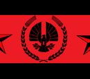 New Democratic Crimean Republic