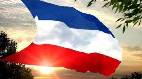 Reino de Yugoslavia (1918 - 1941)