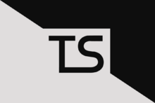 Tacticus Solutions flag