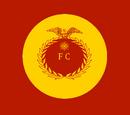 Filii Caesar