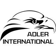 Adlerinternationalwhite