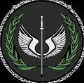 Dartmouth 1980s logo.png