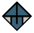 LAD logo v3 w shadows.png