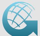 Global Reporting Network