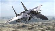 PCAF F15SMTD flight01