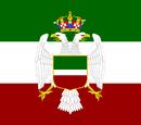 New Yugoslav Federation