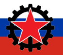 Neo Russian Federation