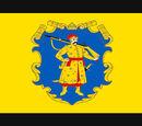 Tsardom of Volhynia