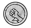 Voytek logo.jpg