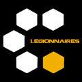 Legionnaries logo.jpg