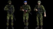 Volhynian royal marines by bottlefanatic-dbqyff7