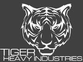 TigerHeavyIndustriesLogo