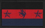 Colouredcombatflag