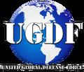 UGDFLogo.png