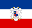 Federal Republic of Herzegovina