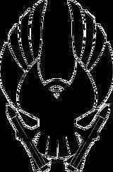 Talon Security Solutions, LLC
