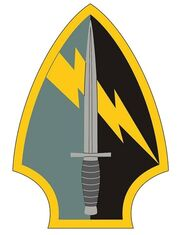 560th Battlefield Surveillance Brigade