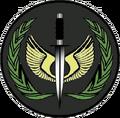 Dartmouth Ventures 2014 Logo.png