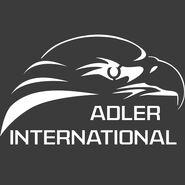 Adlerinternational