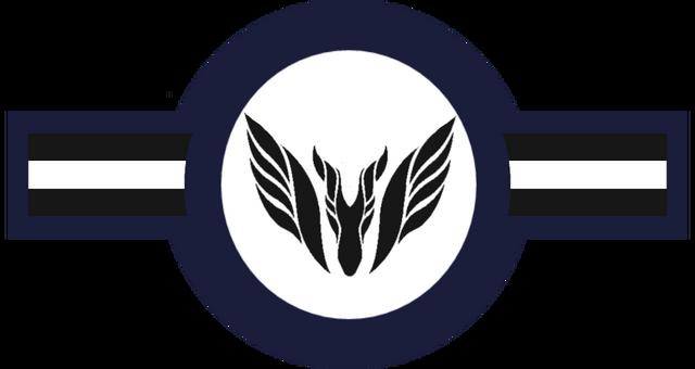 File:Vehicular crest herrera.png