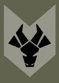 Legionnaires Logo.jpg