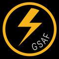 GSAF insignia.jpg