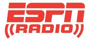 Espn-radio-logo-new