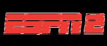 ESPN2-Logo-D795